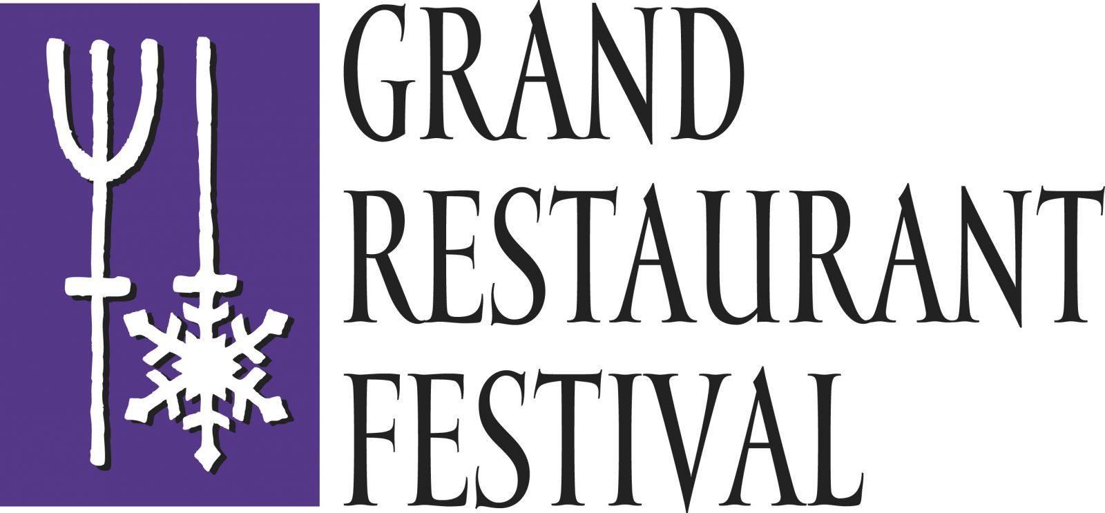 Skončil VII. ročník Grand Restaurant Festivalu 2016