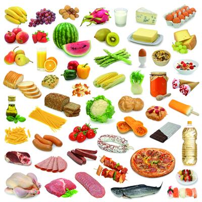 Češi nejčastěji vyhazují pečivo, nejméně maso a uzeniny