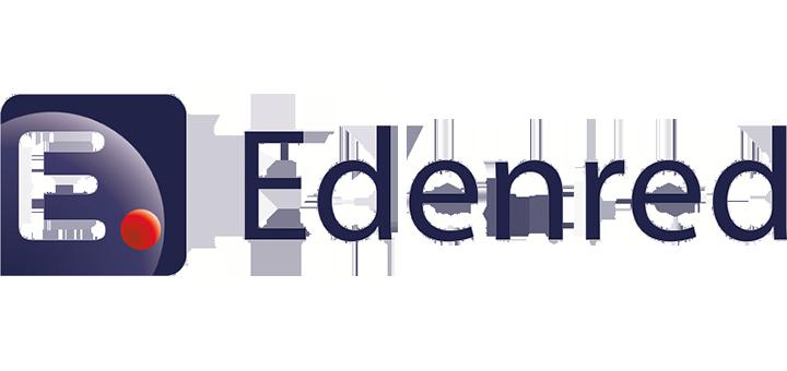 Stravenková karta Edenred je hitem. Přijímá ji na 5 tisíc provozoven, míří postupně ke 100 tisícům lidí