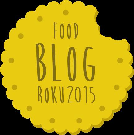 APEROL SPRITZ FOOD BLOG ROKU 2015