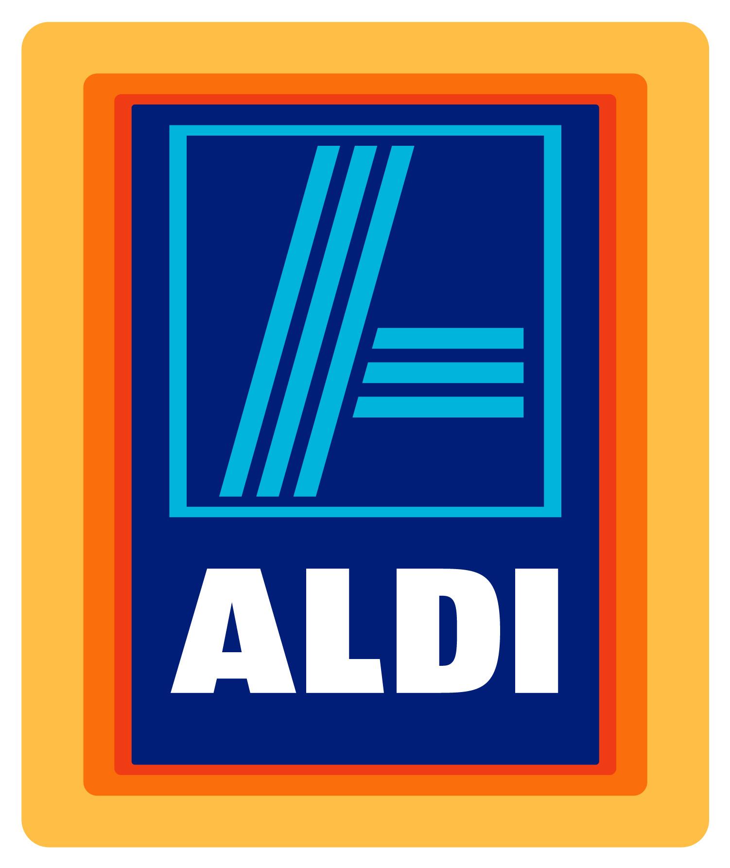 Prodejny Aldi rozšiřují nabídku biopotravin