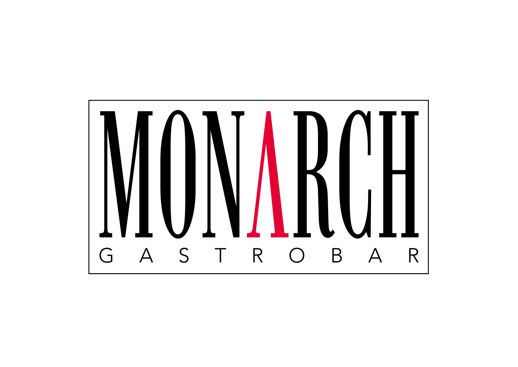 Španělské Velikonoce v gastrobaru Monarch