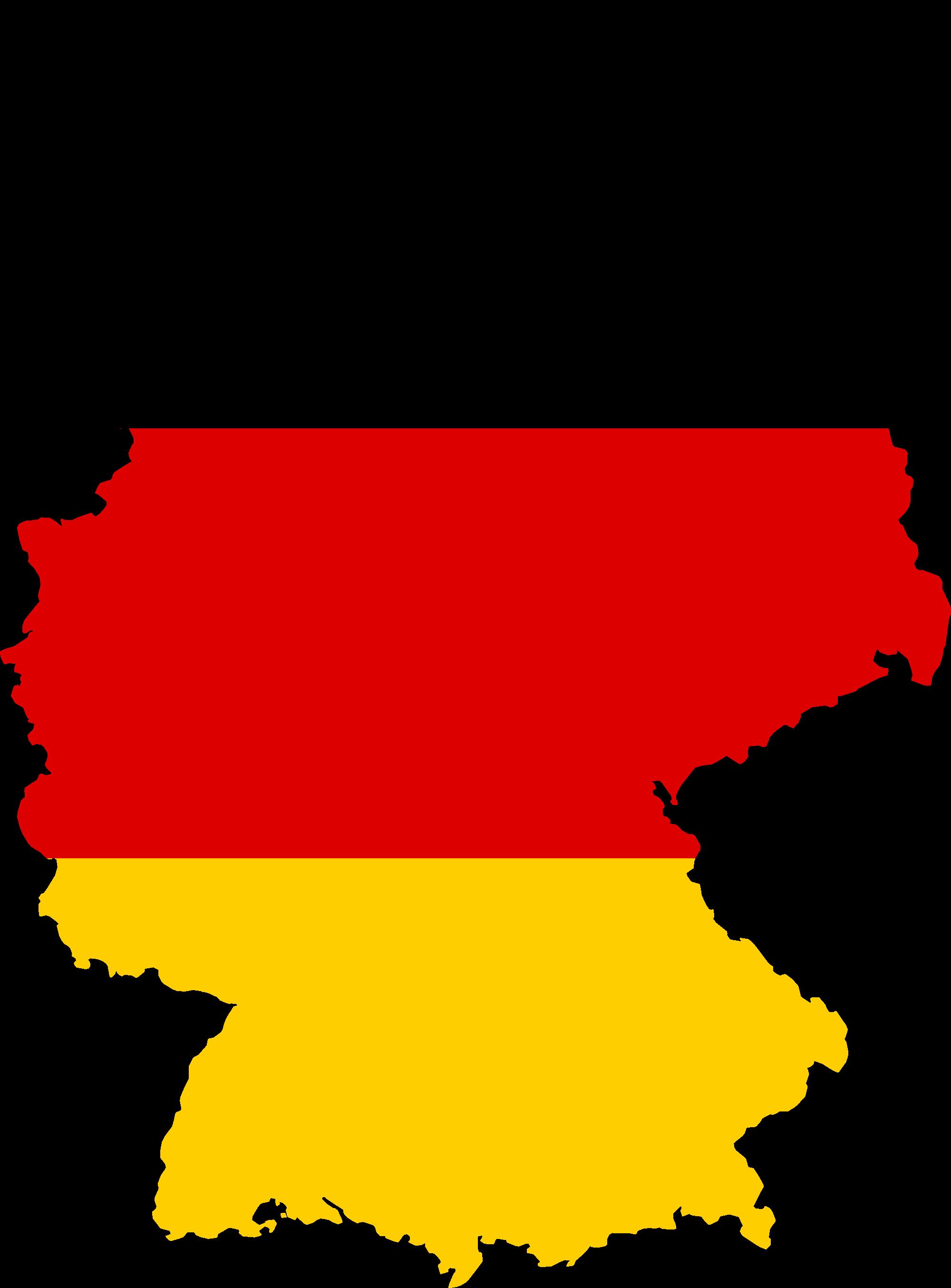 Německé bioprodejny vloni prodaly biopotraviny za 3 miliardy EUR