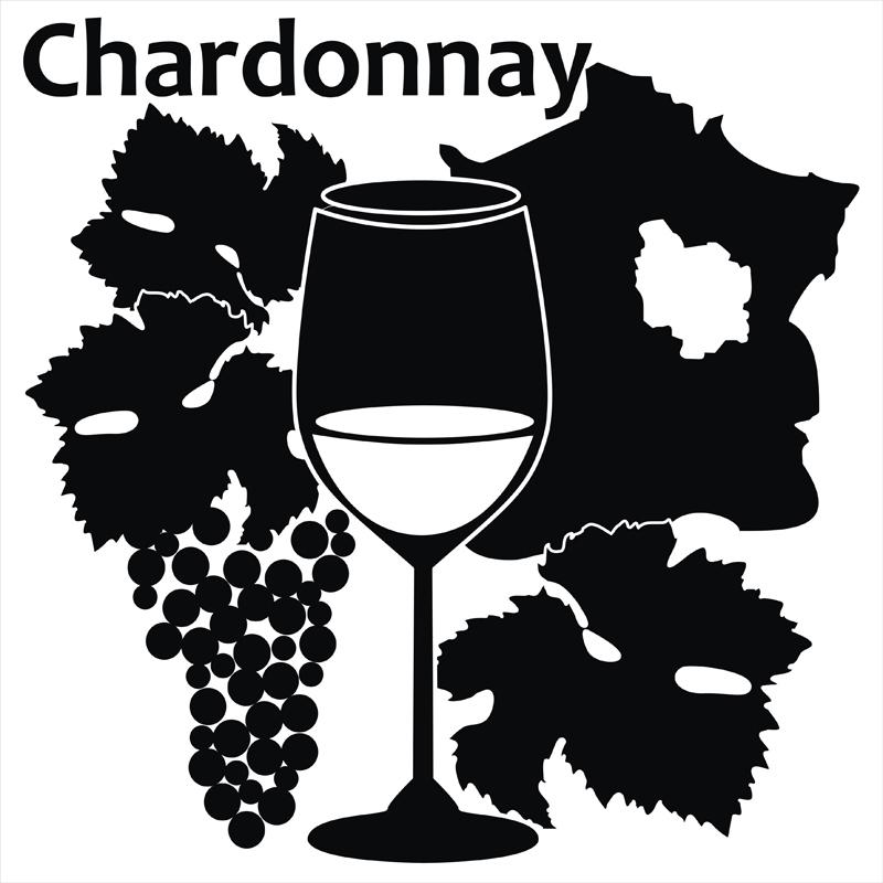 Josef Valihrach získal ocenění za druhé nejlepší víno soutěže Chardonnay du Monde