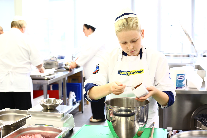 Kde vaří nejlepší obědy? Školní jídelny se mohou hlásit do celorepublikové soutěže