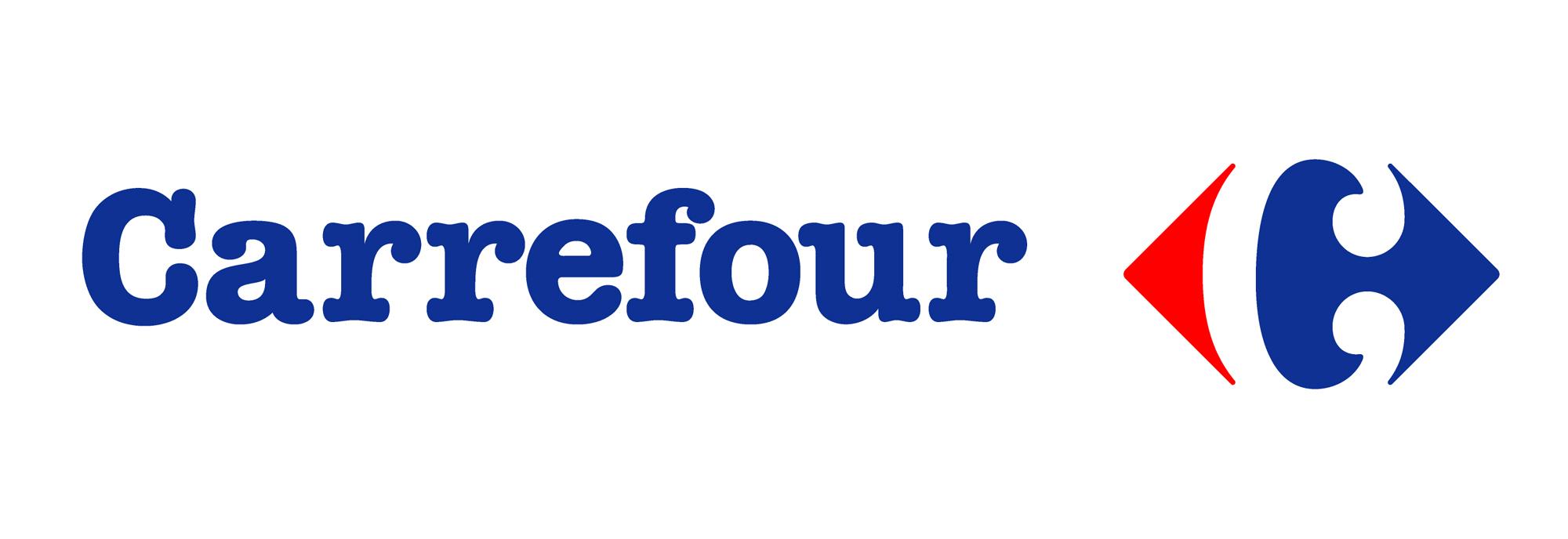 Francie: Carrefour expanduje v prodeji biopotravin