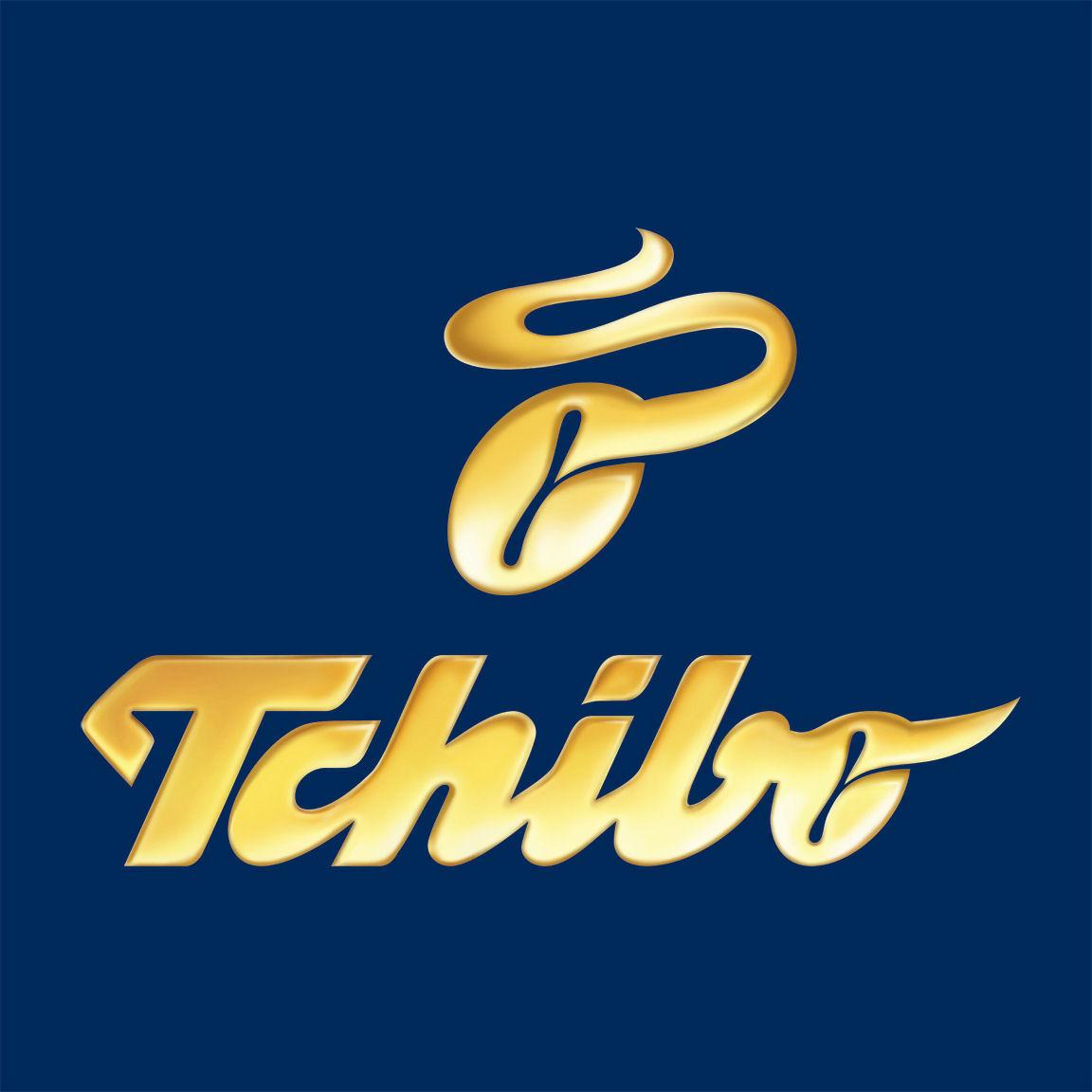 Firma Tchibo otevřela nový obchod v největším dopravním uzlu republiky, v hale Hlavního nádraží Praha
