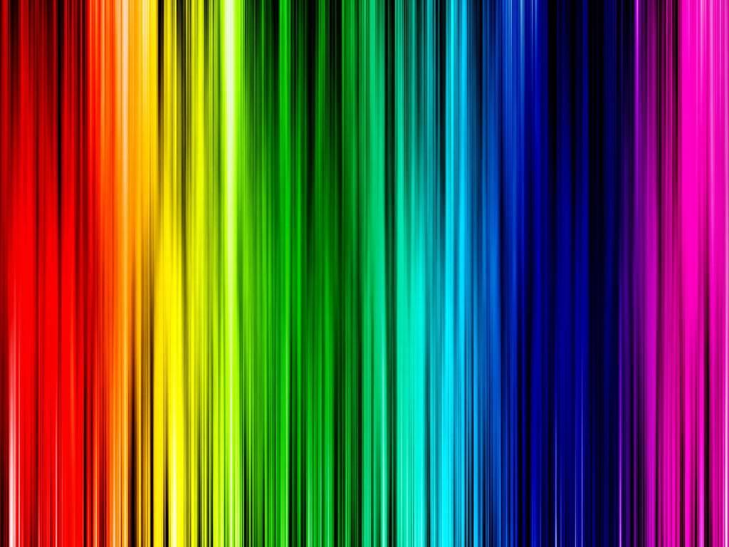 Jak barvy ovlivňují náladu a chování návštěvníků restaurací?