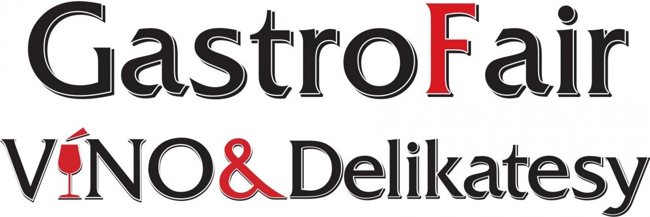 Novinky na veletrhu GastroFair –Víno&Delikatesy jsou nutné! Proč?