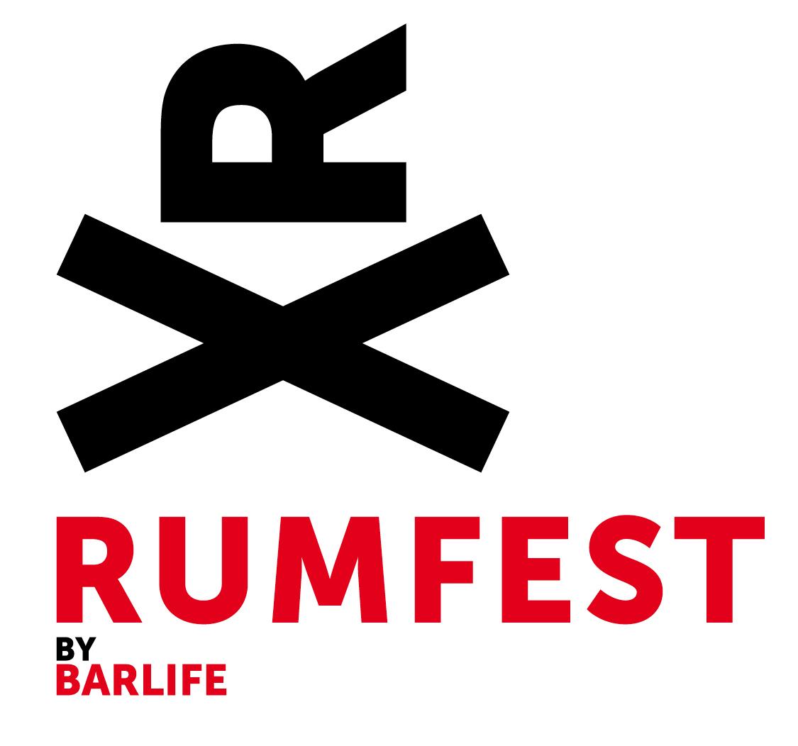 Třetí ročník pražského Rumfestu opět nabídne pestrý výběr kvalitních rumů