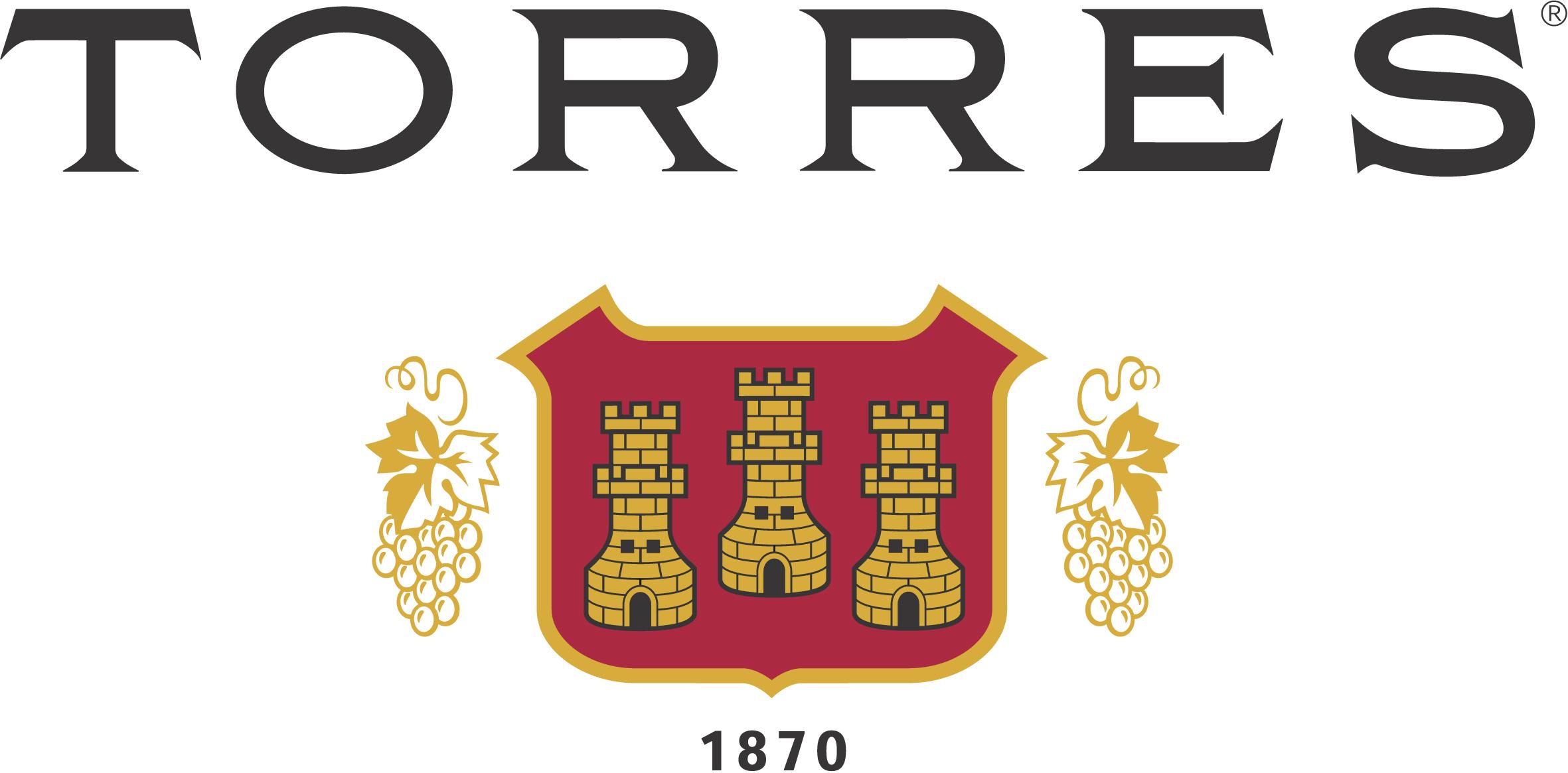 Tipy od španělského vinařství Torres