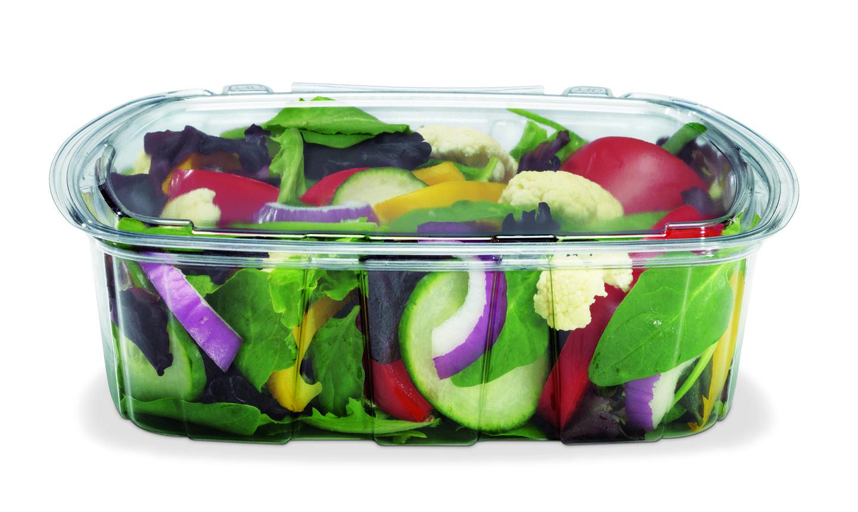 Velké srovnání potravinových obalů vČR: Nejvšestrannější využití nabízejí jednorázové termoformované obaly