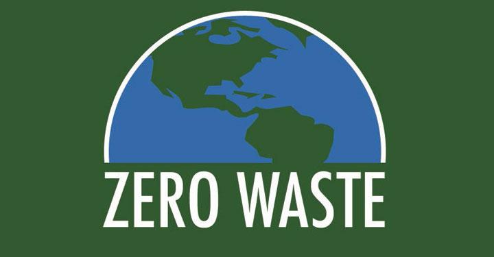 Bezobalu o zero waste: Jak se žije bez odpadu?