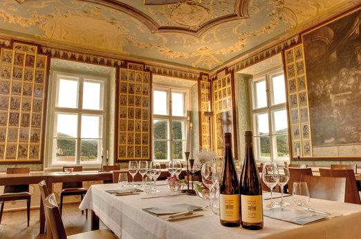 Global Wines představuje v rámci svého nového katalogu novinky pro nadcházející sezónu 2016/2017