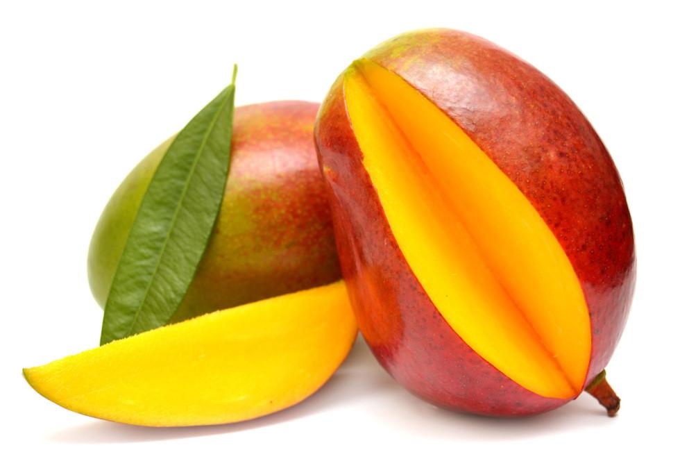 šťavnaté jablko datování