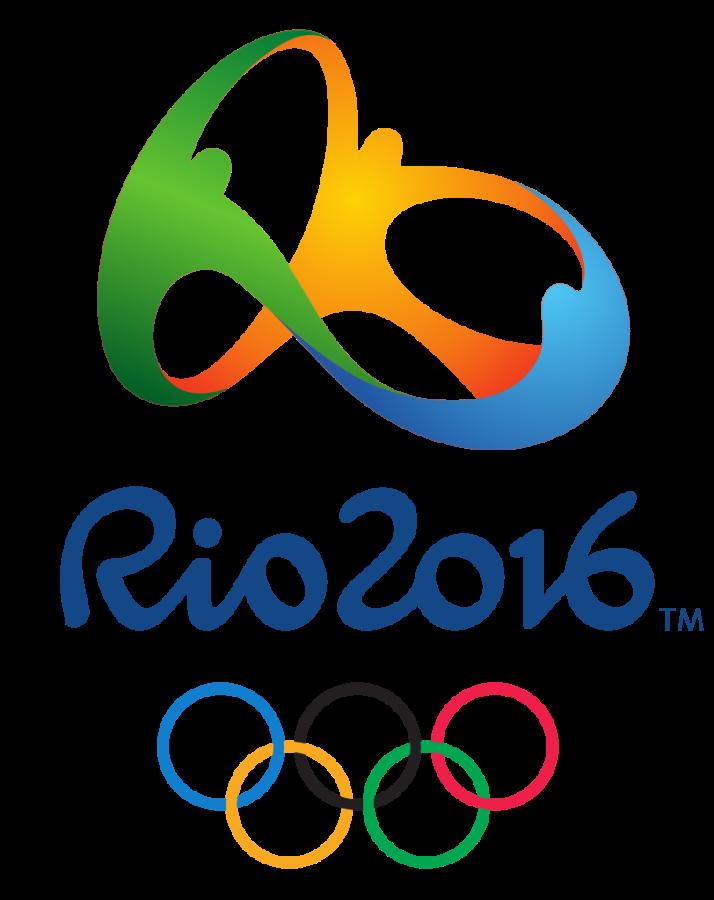 Letní olympijské hry v Rio de Janeiro