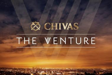 """Začíná celosvětová soutěž """"The venture"""" o 1 milion dolarů"""