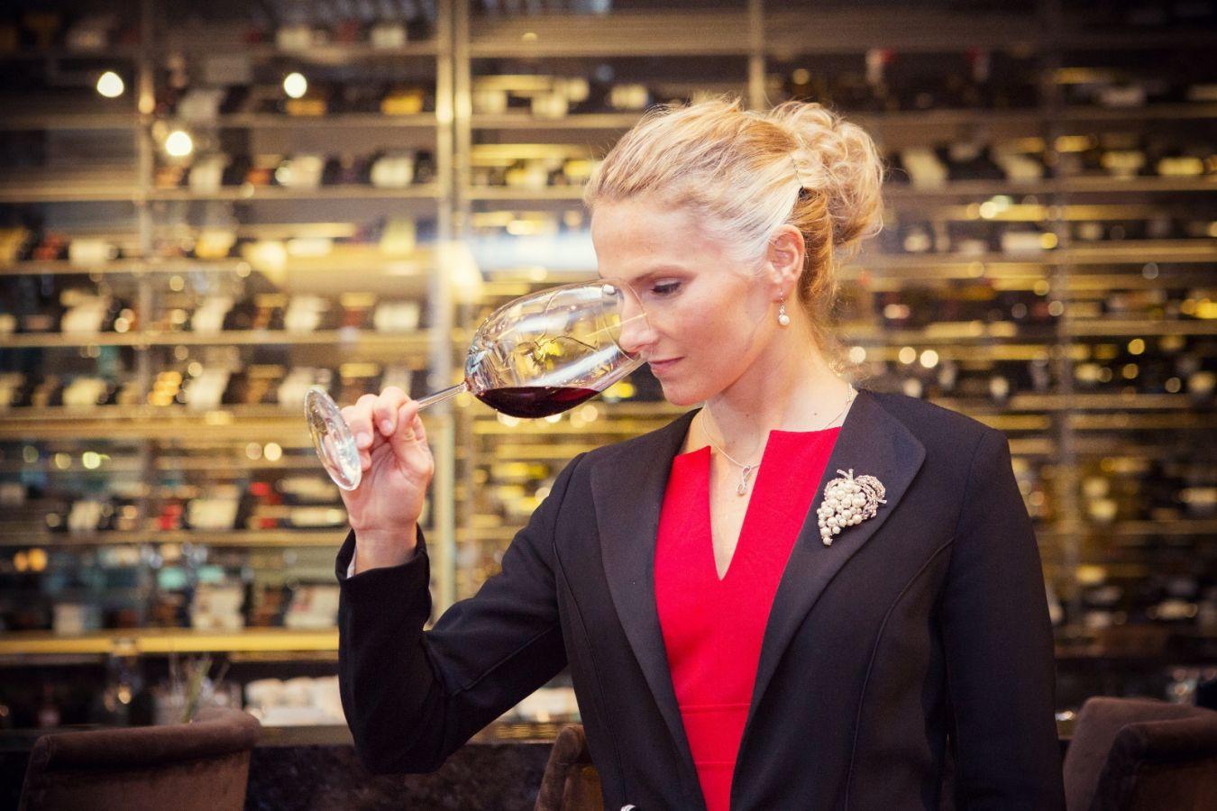 Hitem tohoto léta se staly na Slovensku osvěžující růžová vína