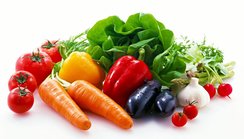 Zájem Čechů o biopotraviny roste, kontroly na jejich pravost jsou přísné a detailní