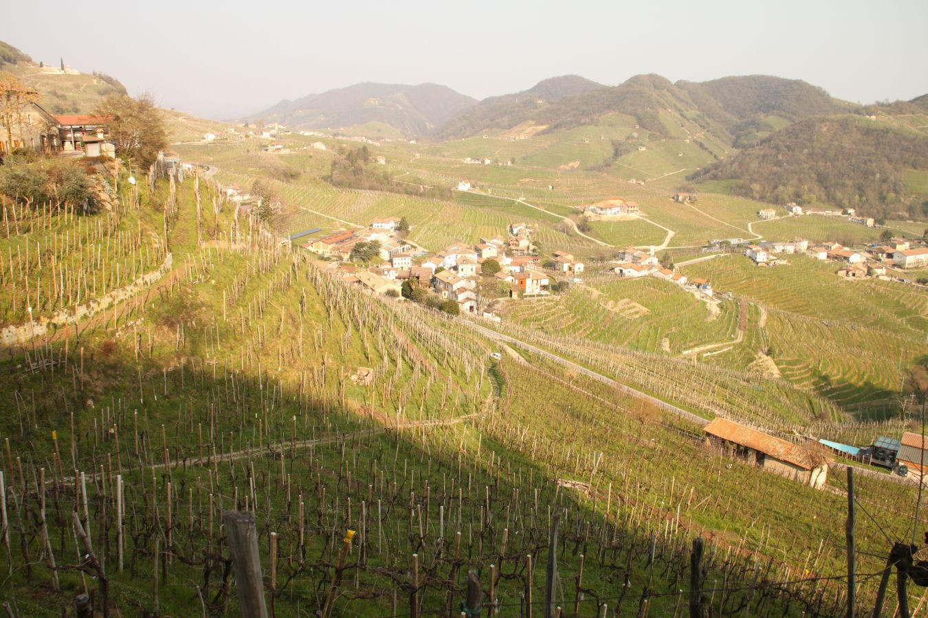 Objevte chutě Toskánska, nechte se zlákat jižanskou kuchyní a kvalitním vínem