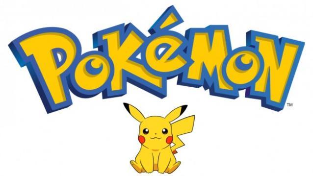 Pokémoni opět žijí!