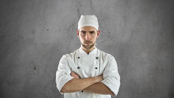 Čtyři důvody, proč je lepší si stále hledat nové zaměstnance do restaurace