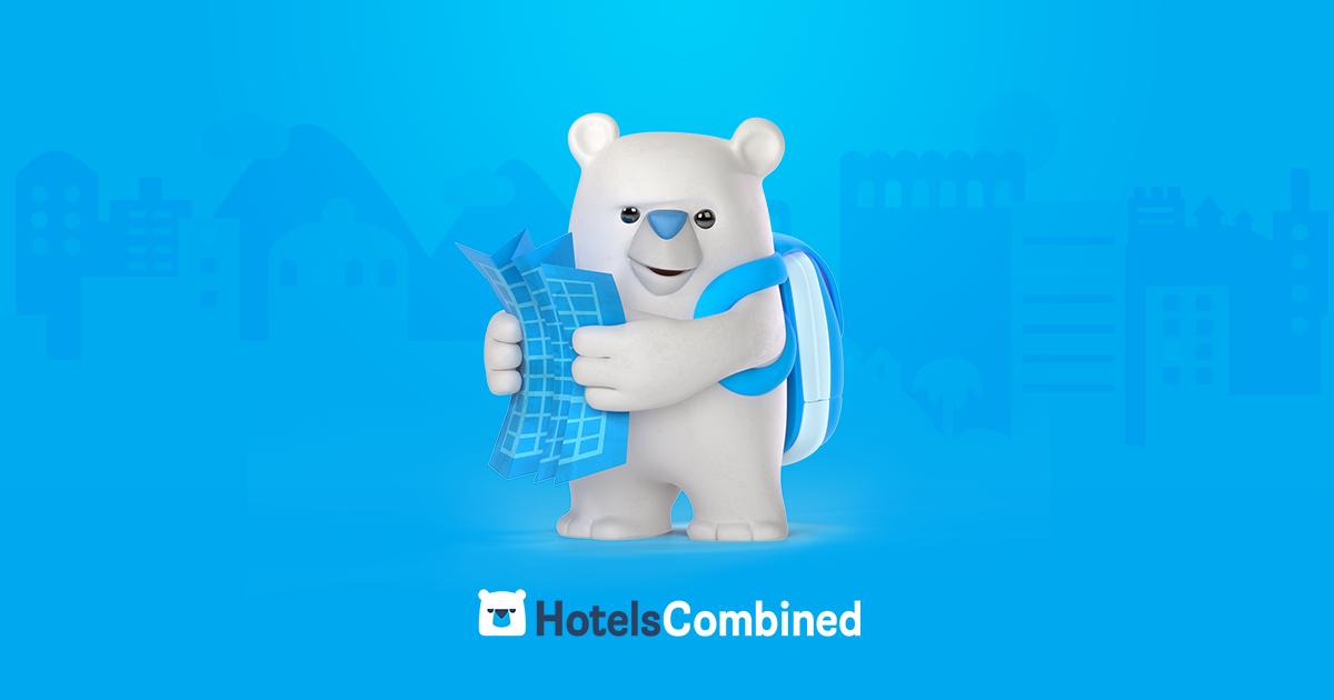 České hotely jsou populárnější než portugalské nebo řecké, ukázala data srovnávače HotelsCombined. Ty s nejlepším ohodnocením od hostů budou oceněny
