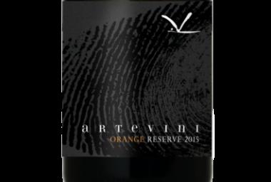 Oranžové víno: Novinka moravského vinařství Arte Vini