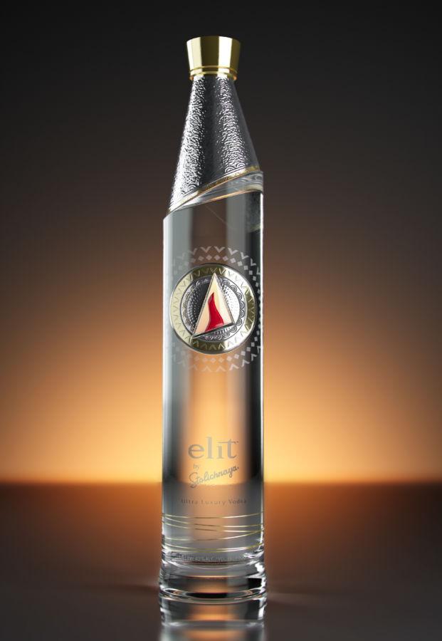 vodka-stolichnaya-elit-9