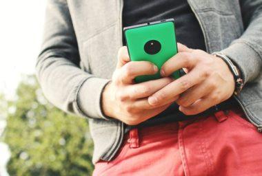 3 zajímavé mobilní gastro aplikace, které jsou ke stažení zadarmo