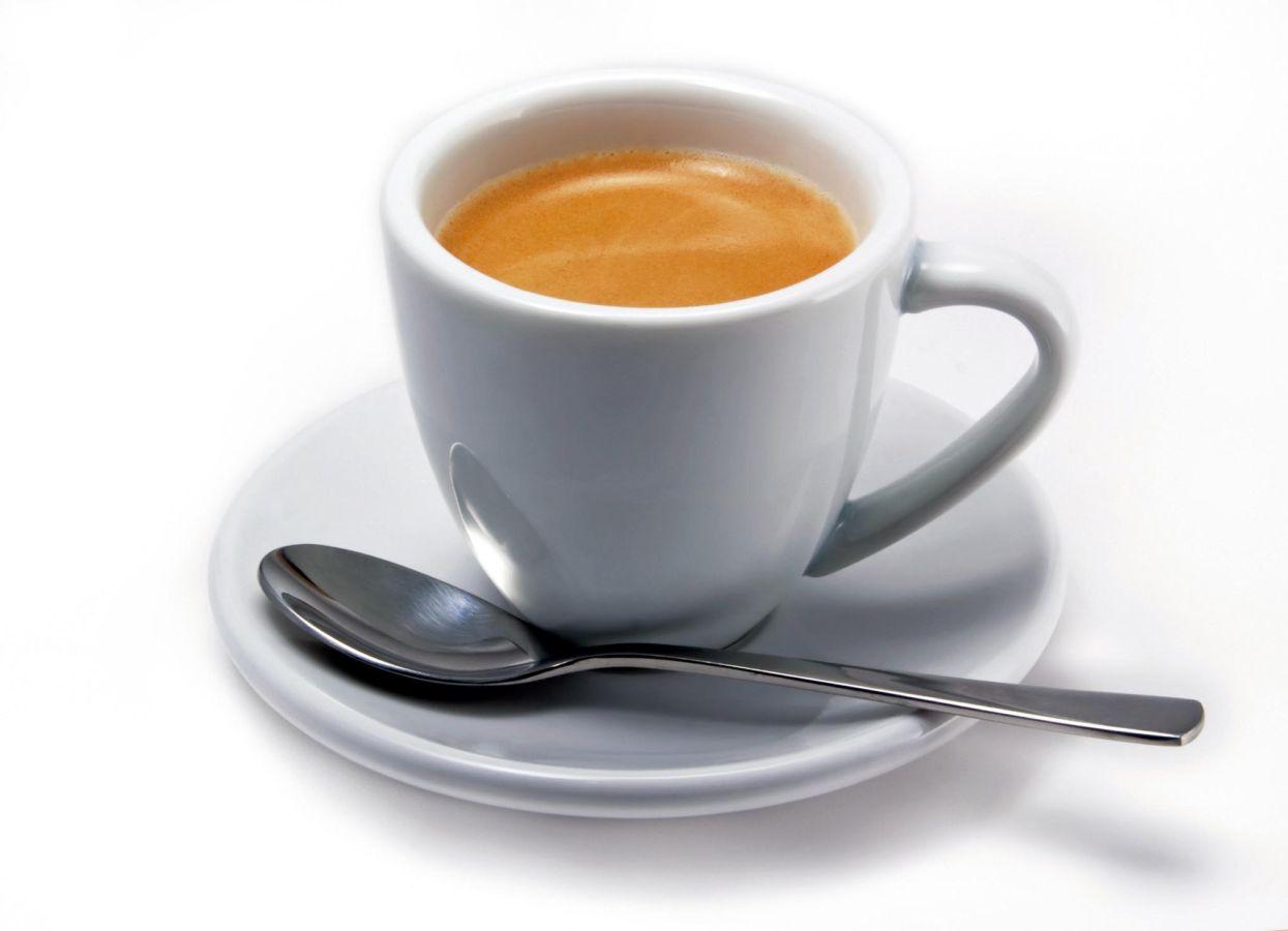Akademie kávy díl 11.: Pravidla dokonalé kávy