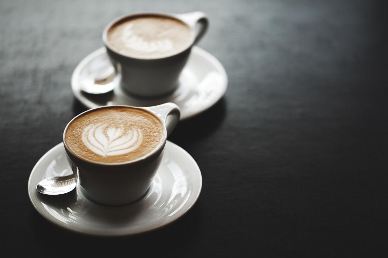 Akademie kávy díl 5: Cappuccino