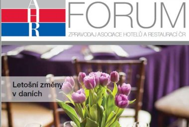 AHR Fórum 2/2017