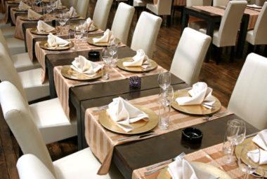 Tři pražské restaurace obhájily michelinskou hvězdu