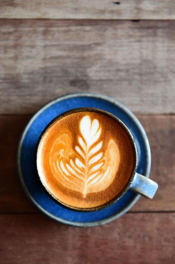 Akademie kávy díl 8: Nejčastější chyby při přípravě Caffe latte,  Latte macchiato a Caffe machiato