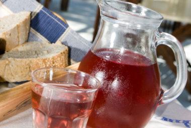 Italové mají fontánu s vínem, Slovinci fontánu s pivem! Přijdou Češi s inovací?