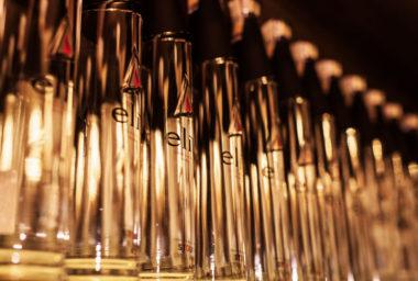 Začíná druhý ročník barmanské soutěže elit® art of martini