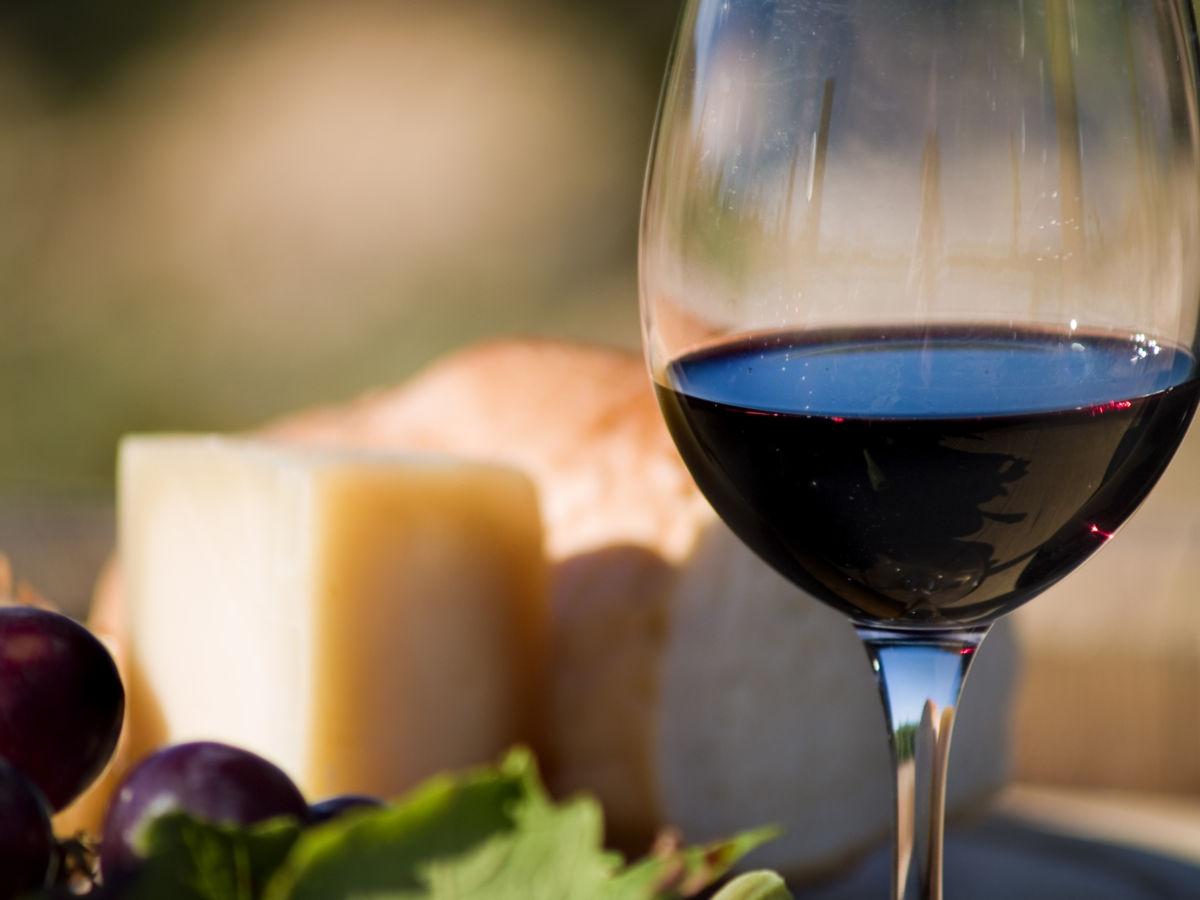 Bordeaux: nejlepší sklizeň desetiletí