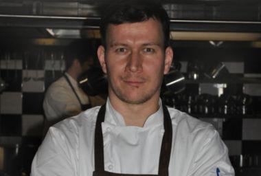 Zlatý kuchař 2016: nominace v kategorii Síň slávy