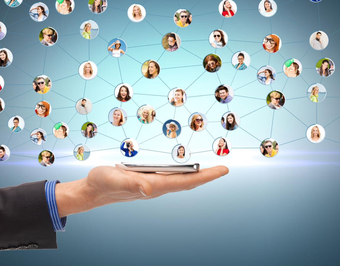 Anketa hoteliérů: Jak propagujete svůj hotel přes sociální sítě?