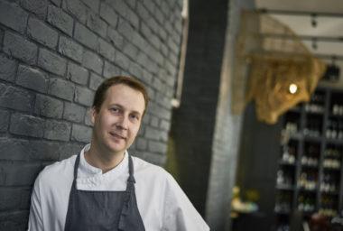 Pohostinec Monarch: nová restaurace se zaměřením na českou a rakousko-uherskou kuchyni