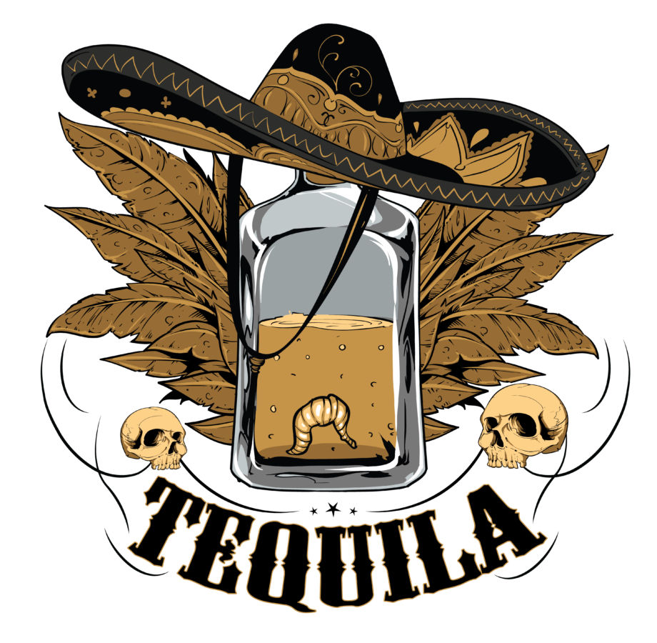 Tequila znovu na scéně