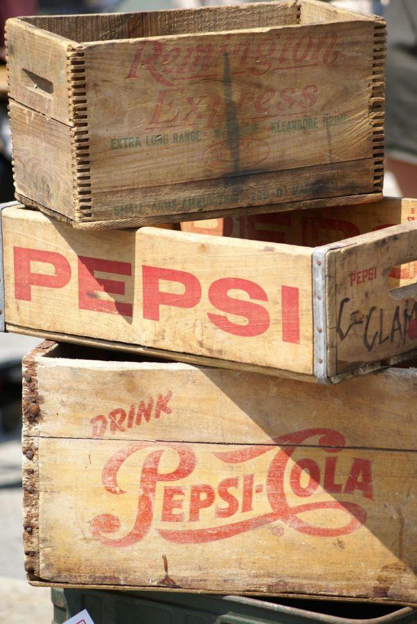 PepsiCo rozšiřuje kapacity, spustila v pražském závodě novou moderní výrobní linku