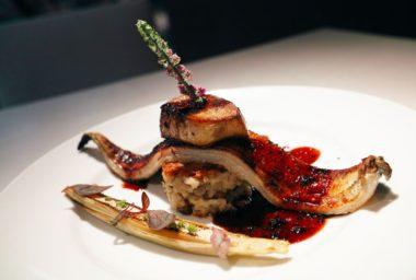 Foie gras: hodně se o nich mluví, ale co o nich opravdu víme