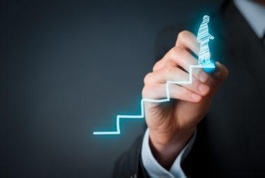 V Česku přibývá v průměru 20 franšíz ročně. V porovnání s nezávislým podnikáním jsou až šestkrát úspěšnější