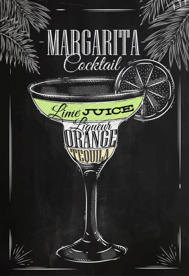 Tequila mixto, blanco nebo extra añejo?