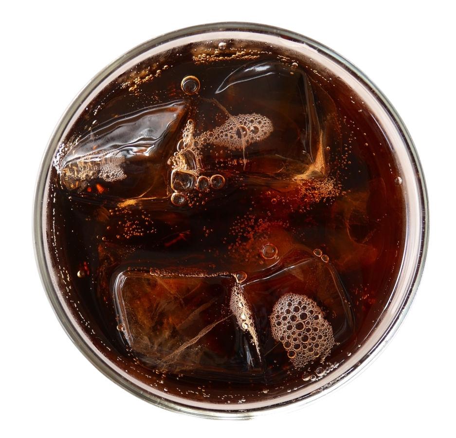 Akademie kávy díl 10: Studená vs. ledová káva