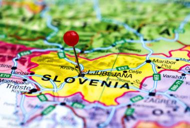 Hotelová skupina AccorHotels  míří do Slovinska