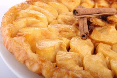 Top 10 francouzských dezertů