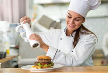 Gastro kaizen: motivační odměna nejlepších zaměstnanců